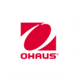 ohaus-category9