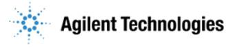 Agilent-logo-no-text1